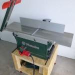 Hobelmaschine1