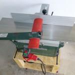 Hobelmaschine2